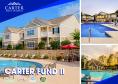BĐS thương mại Mỹ: Đầu tư khu căn hộ cho thuê, lợi nhuận từ việc gia tăng giá trị vượt trội