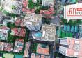 Đánh giá Stellar Garden: chung cư cao cấp quận Thanh Xuân, giá từ 3,8 tỷ/căn