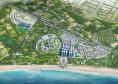 Đất nền ven biển Nhơn Hội New City sinh lợi nhiều lần cho nhà đầu tư