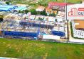 Đánh giá dự án Legacy Central: Có gì trong căn hộ giá từ 900 triệu tại TP. Thuận An?