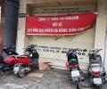 """Đà Nẵng ra quyết định thu hồi khu """"đất vàng"""" số 324 Hùng Vương"""