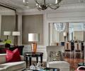 Khám phá căn phòng tổng thống trong khách sạn đắt đỏ bậc nhất nước Mỹ