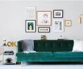 Tư vấn chọn tranh trang trí cho từng phòng trong nhà