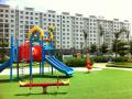 Bán căn hộ EHome 3 có nội thất, 2PN,1 toilet , có sổ hồng, 1 tỷ 150tr. LH 0939 423 296