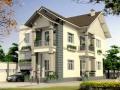 Bán biệt thự và liền kề Trung Văn Vinaconex 3 giá rẻ nhất thị trường: 0979902666