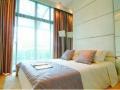 The Vista 4 phòng ngủ view sông đẹp- 173m2, giá thương lượng