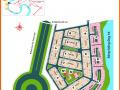 Cần bán nhà KDC Sông Giồng An Phú Q2, sổ hồng riêng, nhà còn mới, DT 7x21m hướng ĐN giá rẻ