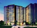 Bán căn hộ The Krista - Q2. Căn 2 PN giá 2.2 tỷ căn 3 PN giá 3 tỷ có nội thất LH: 0911.490.985