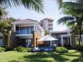 Cho thuê nhiều biệt thự tại Phú Mỹ Hưng dt 300m2 nội thất đẹp giá 35 triệu/tháng, call 0977771919