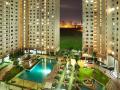 Bán nhiều căn hộ Imperia An Phú, quận 2, (2 và 3 phòng ngủ đủ nội thất) lầu cao giá 4 tỷ