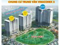 Mở bán chung cư CT1 Trung Văn Vinaconex 3, đang bàn giao nhà, trực tiếp CĐT. LH: 0914.102.166