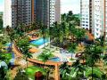 Cho thuê các căn hộ chung cư cao cấp The Vista (phòng Vip), ở An Phú, Q2