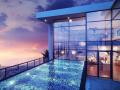 Tận hưởng cuộc sống trong Duplex Sky Villas và penthouse, tuyệt tác của dự án Gateway Thảo Điền