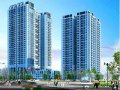 Cần tiền bán gấp căn hộ Thăng Long Number One diện tích 116.9m2