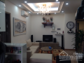 Bán căn hộ CT3 khu ĐTM Nam Cường Hoàng Quốc Việt 0944040099