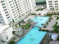 Bán gấp căn hộ Hoàng Anh River View, Q.2(157m2, 4PN, 4WC)nhà đẹp giá rẻ nhất thị trường 4,6 tỷ