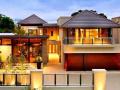 Bán BT Phú Mỹ Hưng 404m2 nhà mới đẹp nội thất Châu Âu khu Cảnh Đồi giá 29.9tỷ, call 0977771919