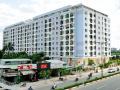 Chính chủ bán gấp CH Cửu Long gần đường Phạm Văn Đồng 82m2/2PN, giá 1.5tỷ