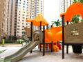 Bán căn hộ Imperia, Quận 2, DT từ 95m2-138m2, giá thấp nhất thị trường, LH Ms. Như 0938257406