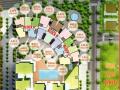 Bán căn hộ Him Lam 100m2, 3PN, 2WC, ban công, lầu cao, tặng nội thất, sổ hồng 3.45 tỷ. 0901414778
