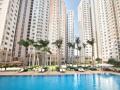Chuyên bán và cho thuê căn hộ Imperia, DT 95 - 232m2, cam kết có nhiều căn giá thấp nhất thị trường