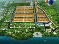 Đất thổ cư Trần Đại Nghĩa, Q. Bình Tân, 16 tr/m2. LH 093.150.2345