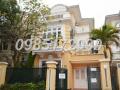 Cho thuê biệt thự khu đô thị Nam Thăng Long - Ciputra Hà Nội. LH: 0985 172 999