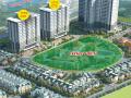 Bán biệt thự khu đô thị Trung Văn Vinaconex, hướng đẹp, sổ đỏ chính chủ, trực tiếp CĐT 0914.102166