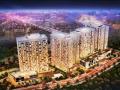 Cần bán căn hộ Citi Home 2PN, 2WC đã có sổ hồng, 65m2 view thành phố. LH: 0938.220.210