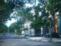 Bán lô đất KDC Ven Sông Tân Phong, Q.7, trục đường Nguyễn Văn Linh, DT 7x18m giá rẻ