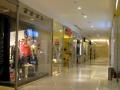 Shop kinh doanh tầng trệt chung cư, mặt tiền đường, khu dân cư đông đúc 100-150m2. LH: 0938 198 407