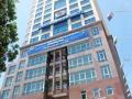 Cho thuê văn phòng tại tòa Ladeco Building - 266 Đội Cấn