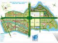 Cần bán gấp đất nền dự án KDC 13E Intresco, đường Số 6, hướng Đông Nam, giá cực rẻ đầu tư