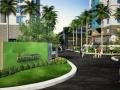 Cần tiền cần bán nền nhà phố 13C Greenlife - Hướng ĐB 85m2, giá 17.5 triệu/m2. LH: 0909342 356