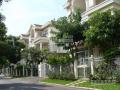 Cho thuê biệt thự tại Phú Mỹ Hưng khu vip DT 200m2 nhà đẹp giá 35 triệu/th, call 0977771919
