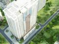 Bán căn hộ 124m2 tòa nhà FLC Lê Đức Thọ, Mỹ Đình 2, Nam Từ Liêm, HN giá rẻ 2,65 tỷ. LH 0985269999