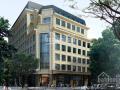 Cho thuê văn phòng hạng A, B, C quận Hoàn Kiếm 30m2 - 60m2 - 100m2 - 150m2 - 200m2 - 300m2