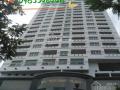 Cho thuê căn hộ International Plaza, Quận 1, tọa lạc tại khu phố tây Phạm Ngũ Lão