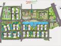 Bán chung cư Times City 30tr/m2 và Park HiLL mới nhận, giá rẻ 100tr đến 800tr, đã có sổ đỏ, vay 70%