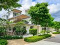 Lucasta villa - Enjoy the essence of life - only from US $425,000 for a detached villa