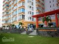 Chính chủ cần cho thuê căn hộ cao cấp Terra Rosa KDC 13E Intresco Phong Phú, 2PN, ĐĐNT giá hợp lý