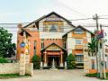 Xuất cảnh cần bán khách sạn 2 sao đang hoạt động tốt - mặt tiền đường Nguyễn Tri Phương, P.Bửu Hoà
