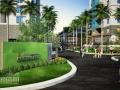 Chính chủ bán gấp nền đất dự 13C Greenlife Tân Bình bao sang tên giá rẻ