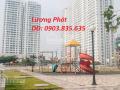 Cho thuê căn hộ gần cầu Nguyễn Tri Phương - Quận 8. Hotline 0903.835.635