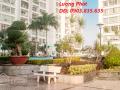 Cho thuê căn hộ Hoàng Anh River View - 22 triệu/tháng, LH 0903.835.635