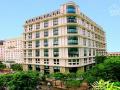 Tòa nhà Pacific Place, Lý Thường Kiệt cần cho thuê văn phòng 50 - 100 200- 500m2. LH: 0967.563.166