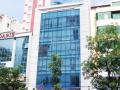 Cho thuê văn phòng tại tòa Newtatco Building - 21 Láng Hạ. LH: 0967.563.166