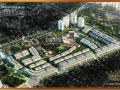 Chuyên mua bán LK, biệt thự khu đô thị Louis City Đại Mỗ, Nam Từ Liêm, giá hợp lý nhất 0948166368