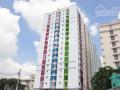 Chính chủ cần bán căn hộ 8X Trường Chinh, nhà mới ở 1 tháng, diện tích 63m2, giá 1.02 tỷ