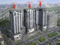 Mở bán CC số 3 Lương Yên Sungroup căn đẹp, suất ngoại giao, chiết khấu cao chọn căn tầng đẹp